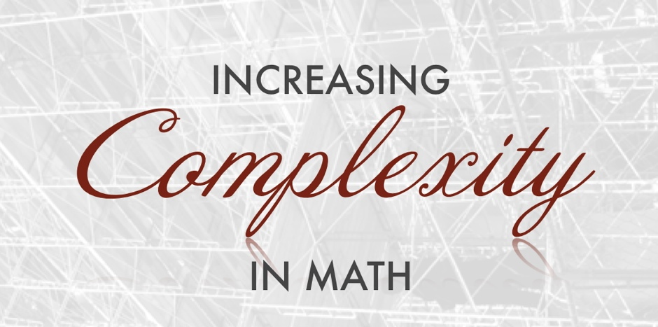 increaseComplexityMath