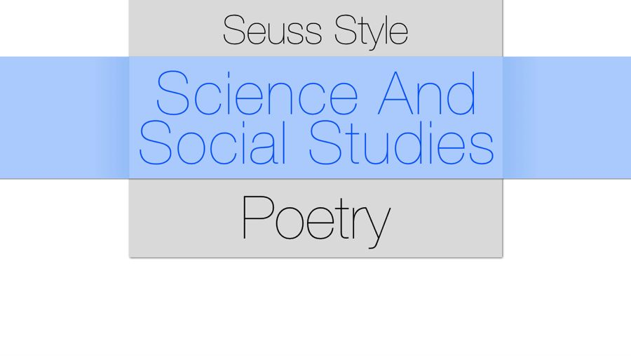 style in poetry A detailed discussion of the writing styles running throughout poetry poetry including including point of view, structure, setting, language, and meaning.