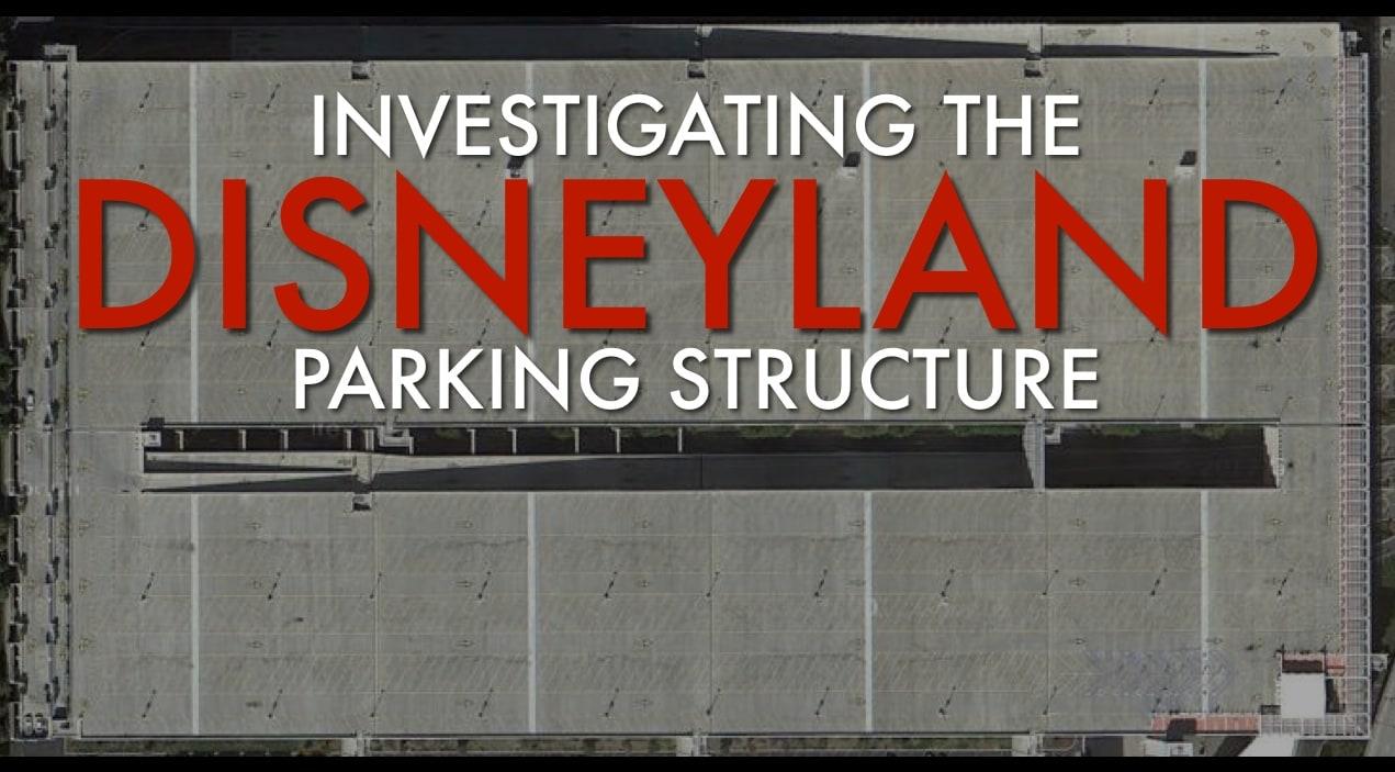 disney-parking