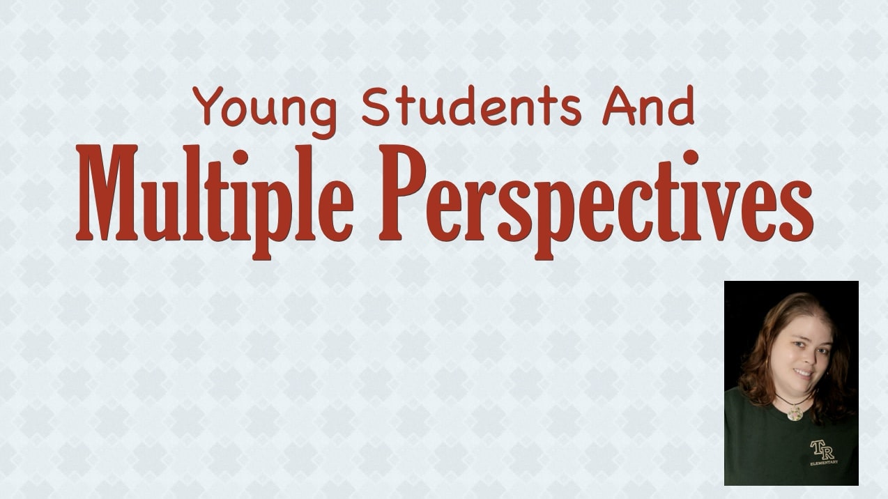 multiple-perspectives-primary