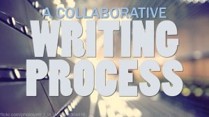 collaborative-writing