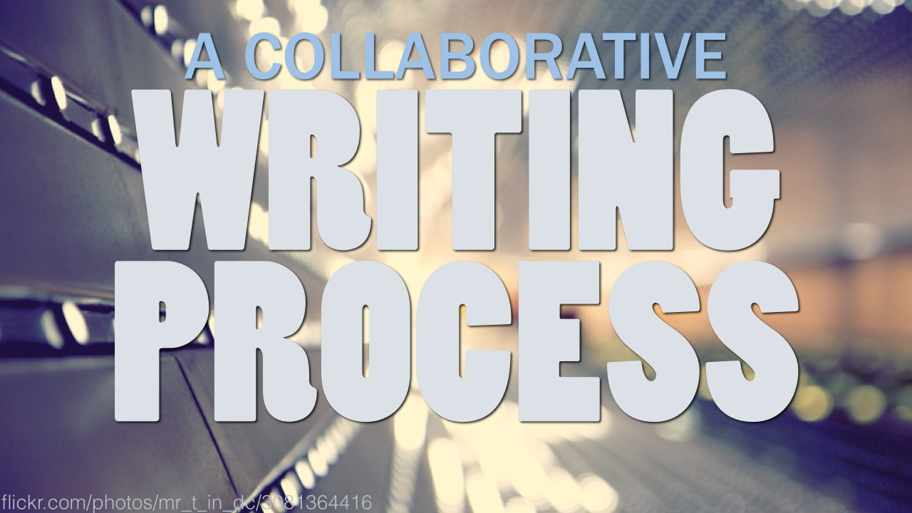 collaborative-writing