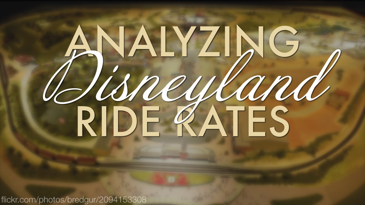 ride-rates