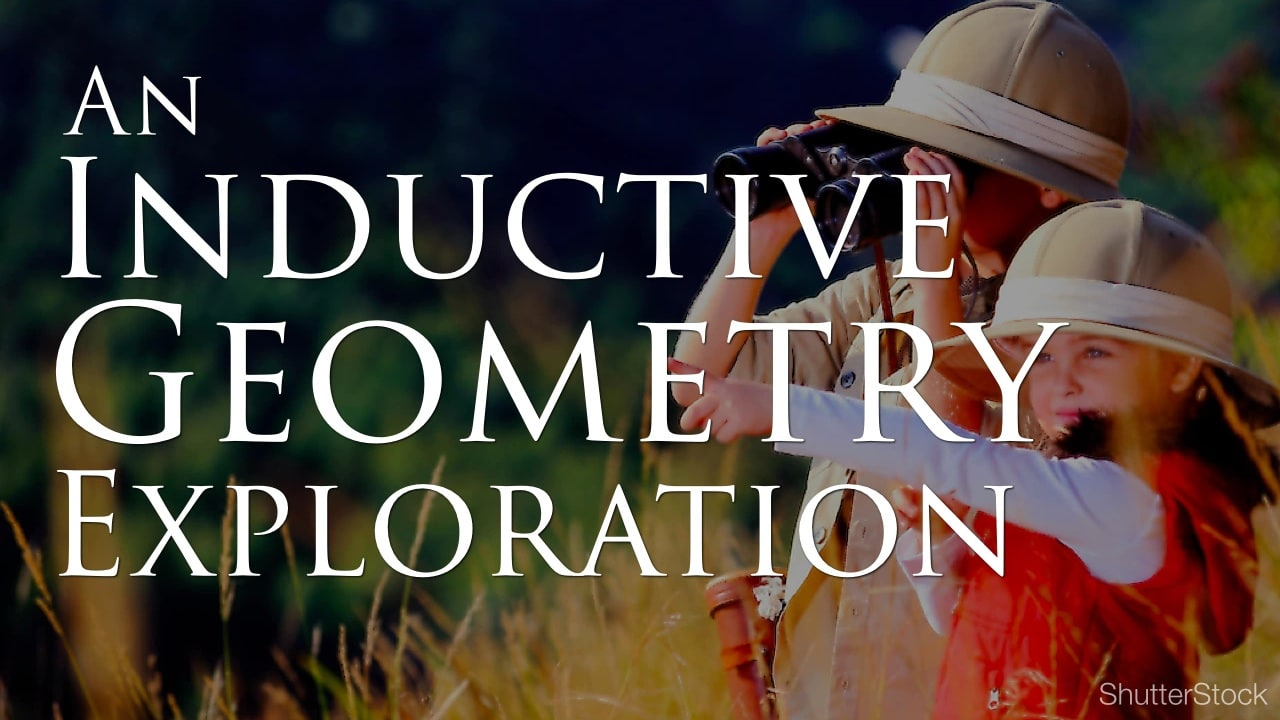 inductive-geometry