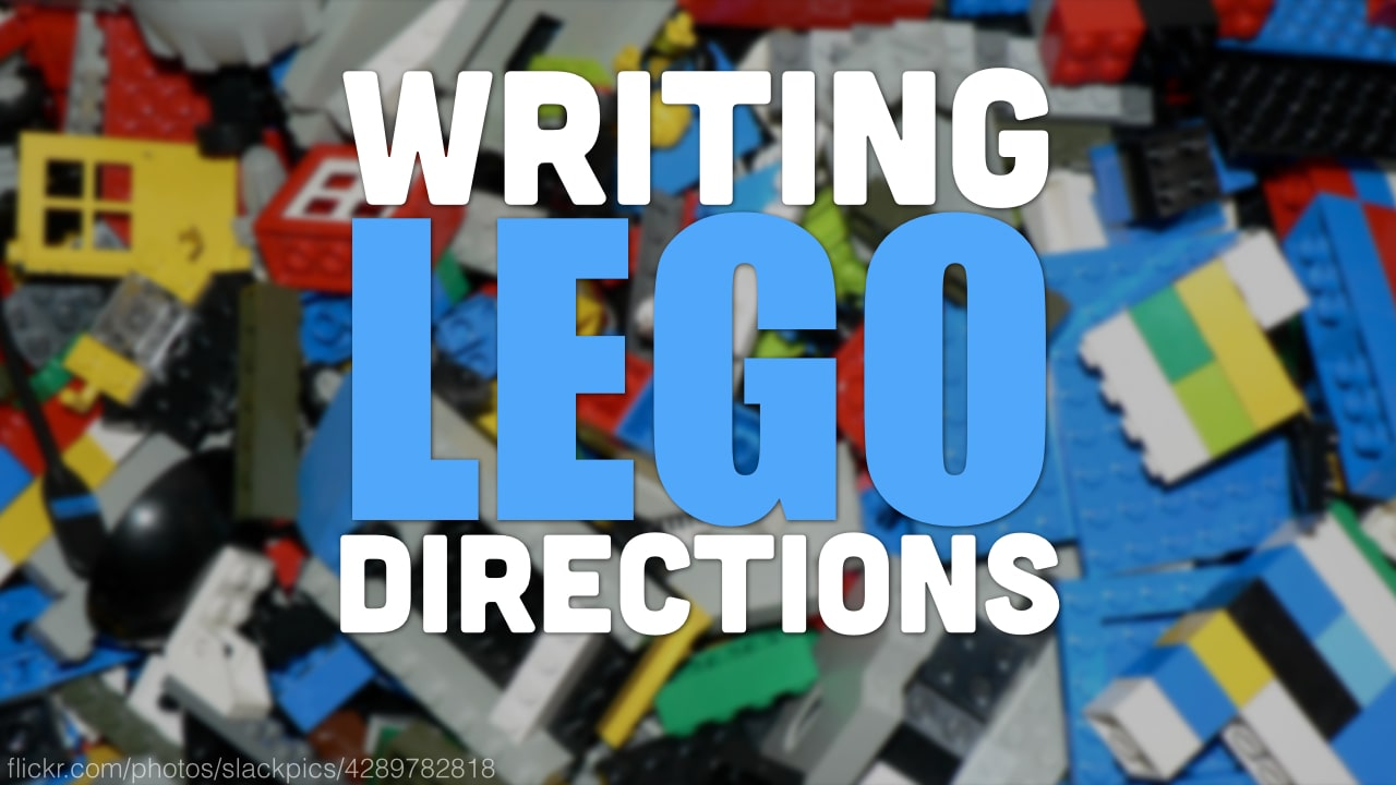 lego-directions