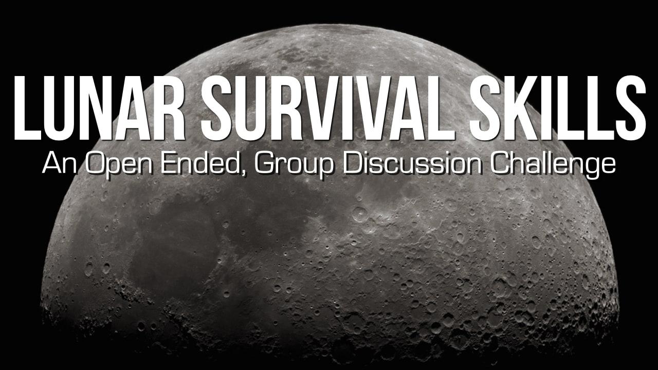 lunar-survival-skills