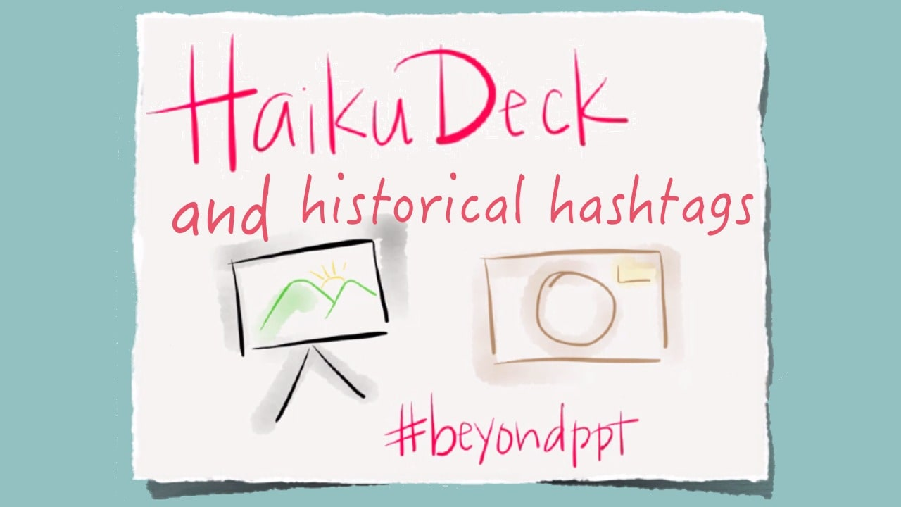 haiku-deck