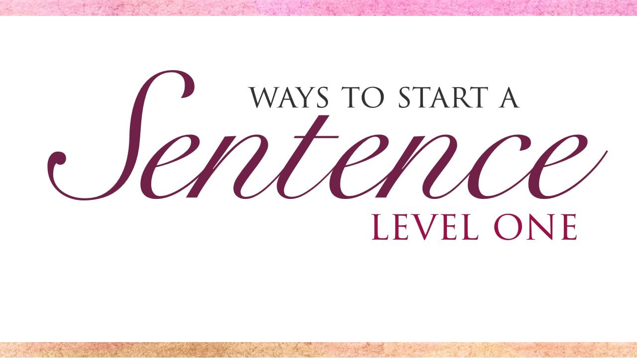 start-a-sentence-1