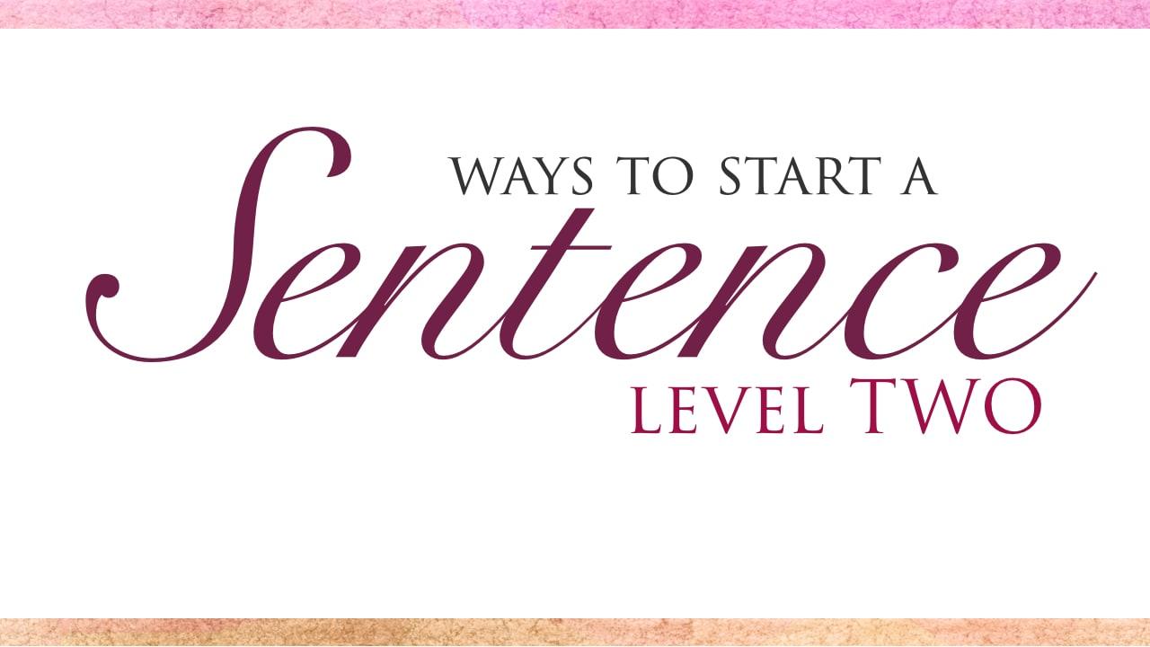 start-a-sentence-2