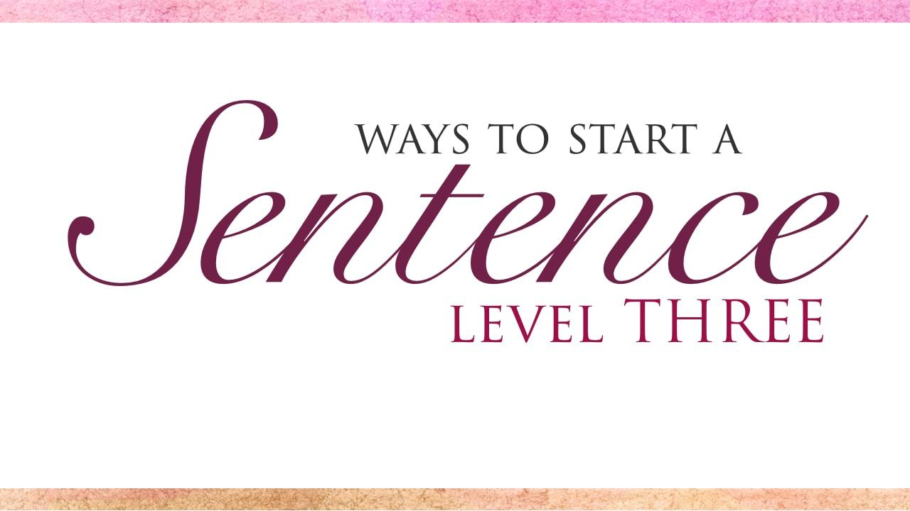 start-a-sentence-3.001