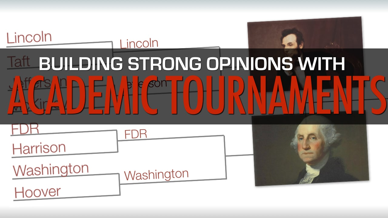 academic-tournaments