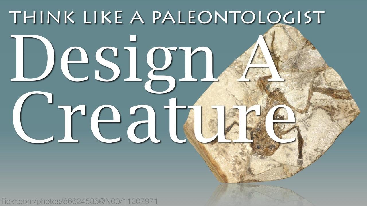 create-a-creature