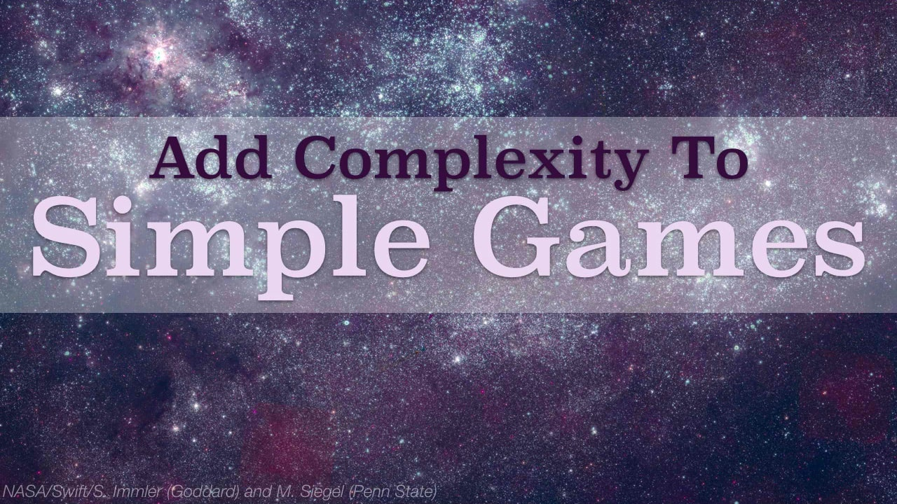 simple-complex-games