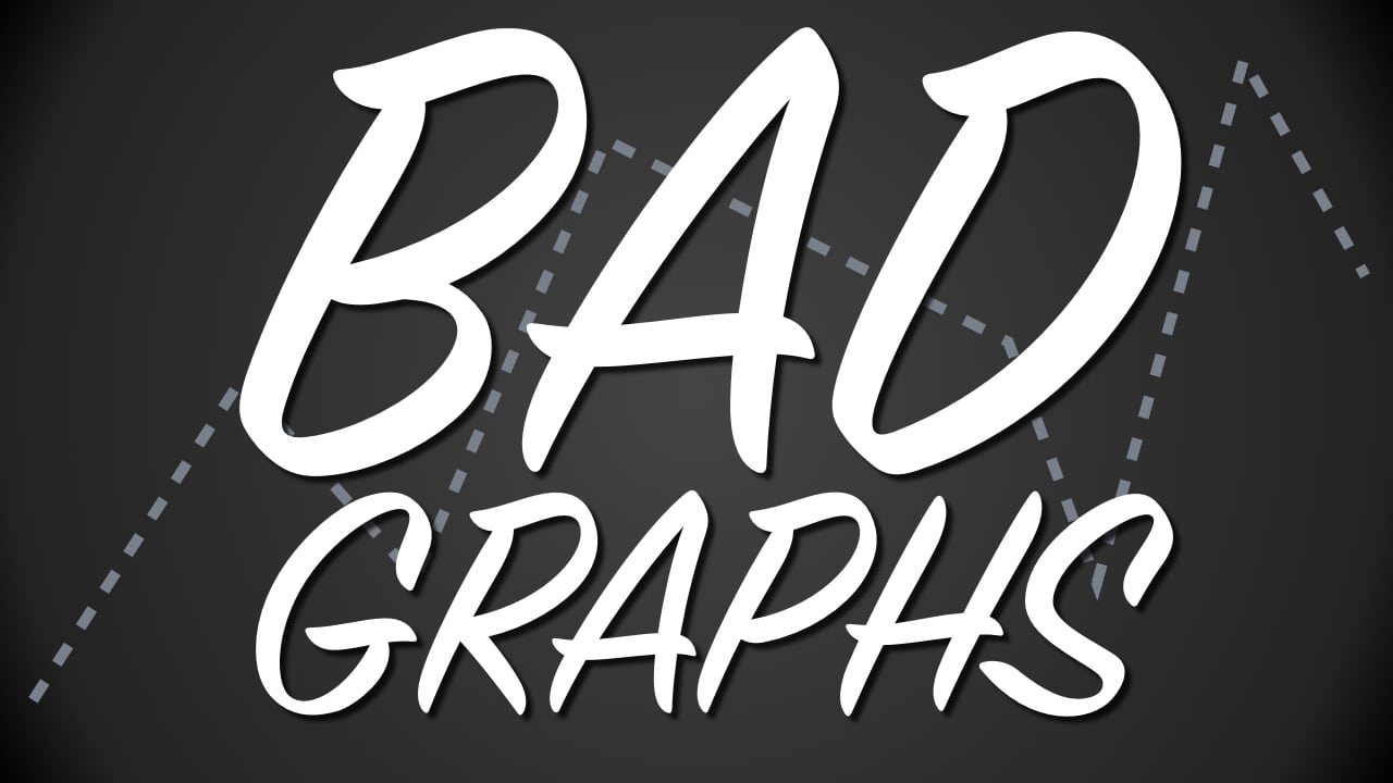 bad-graphs.001