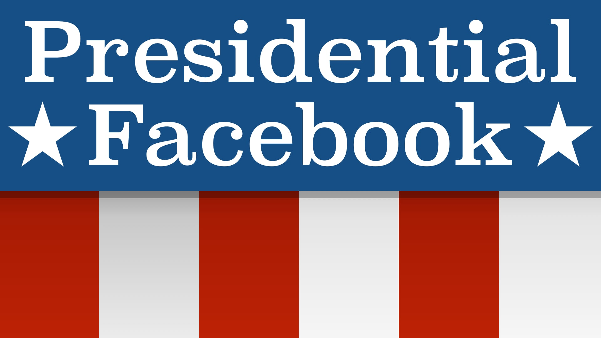 presidential-fb