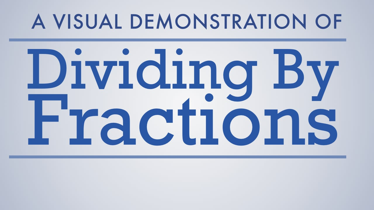 dividing-fractions.001