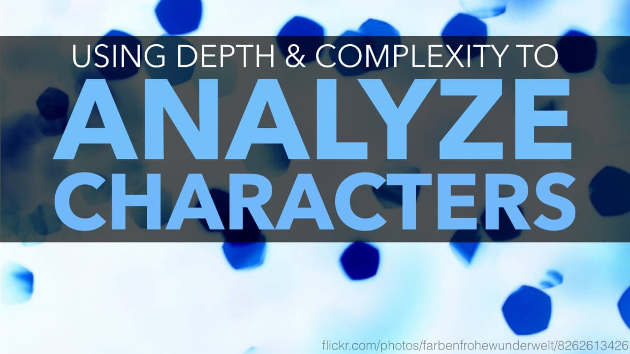 analyze-character-dc