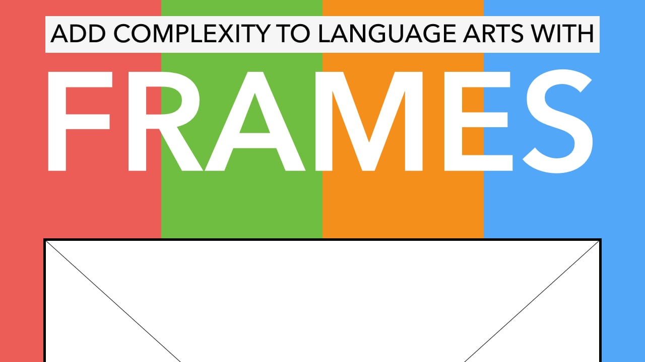frames-language-arts.001
