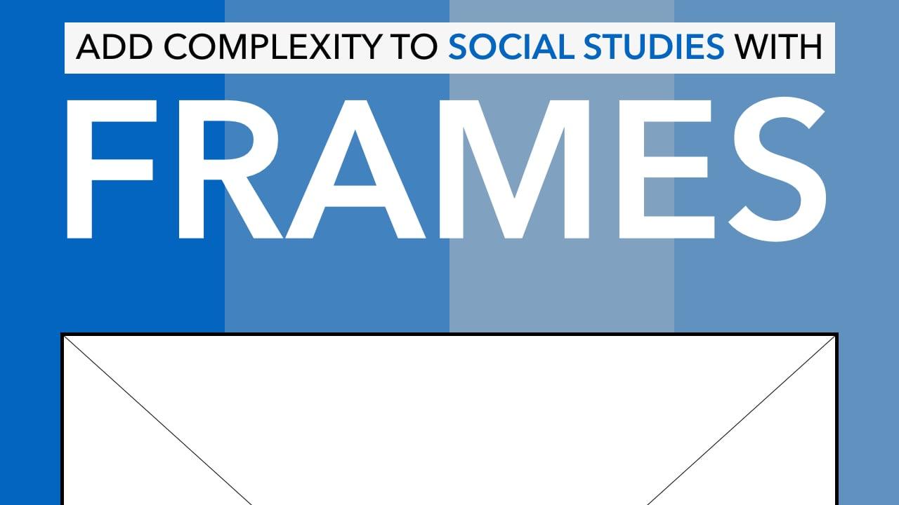 frames-social-studies.001