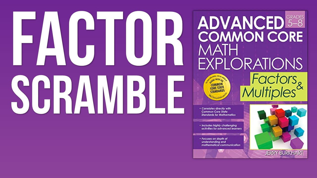 factor-scramble-1.001
