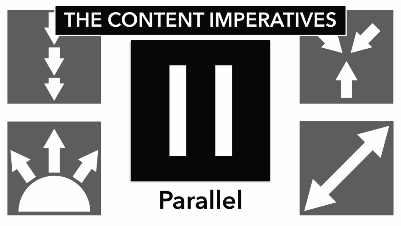 ci-parallel.001