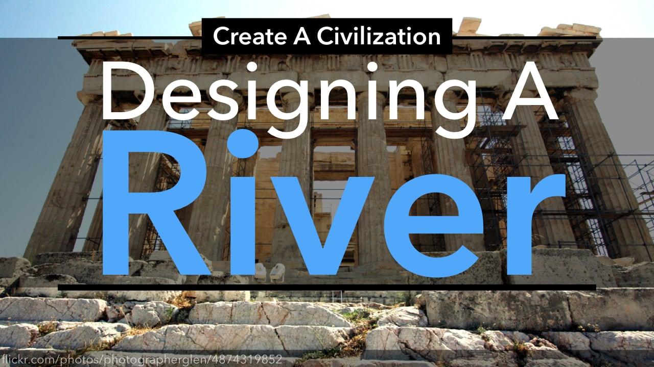 create-a-river.001