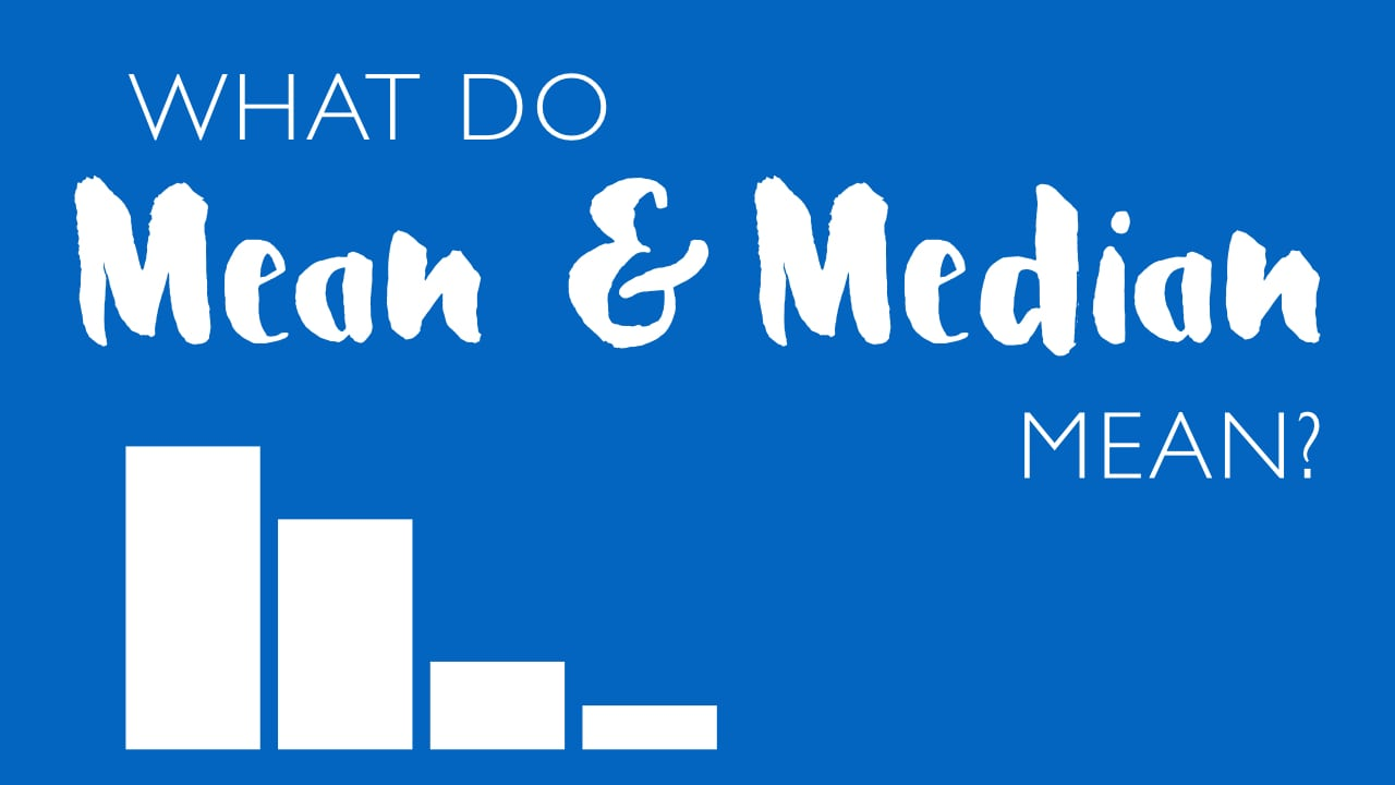 mean-median.001