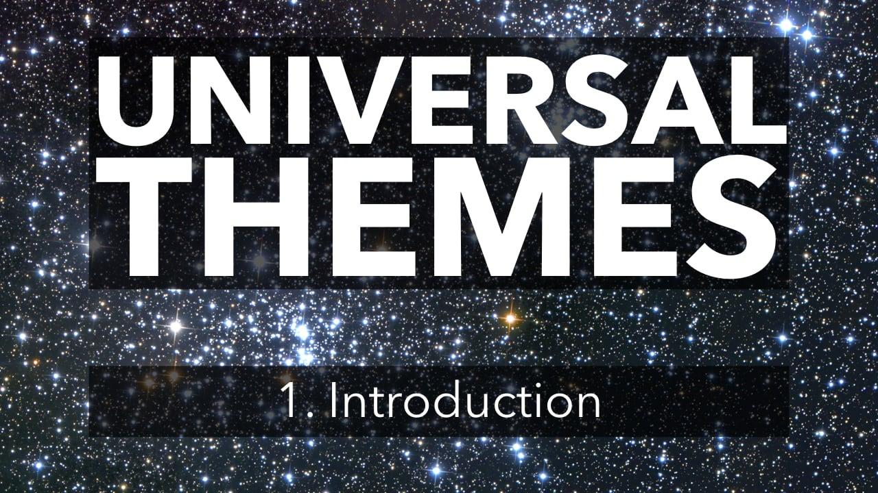 universal-themes.001