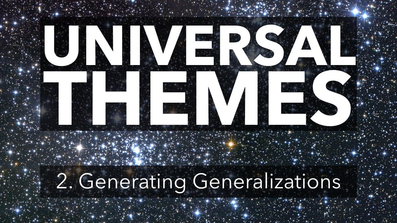 universal-themes.002