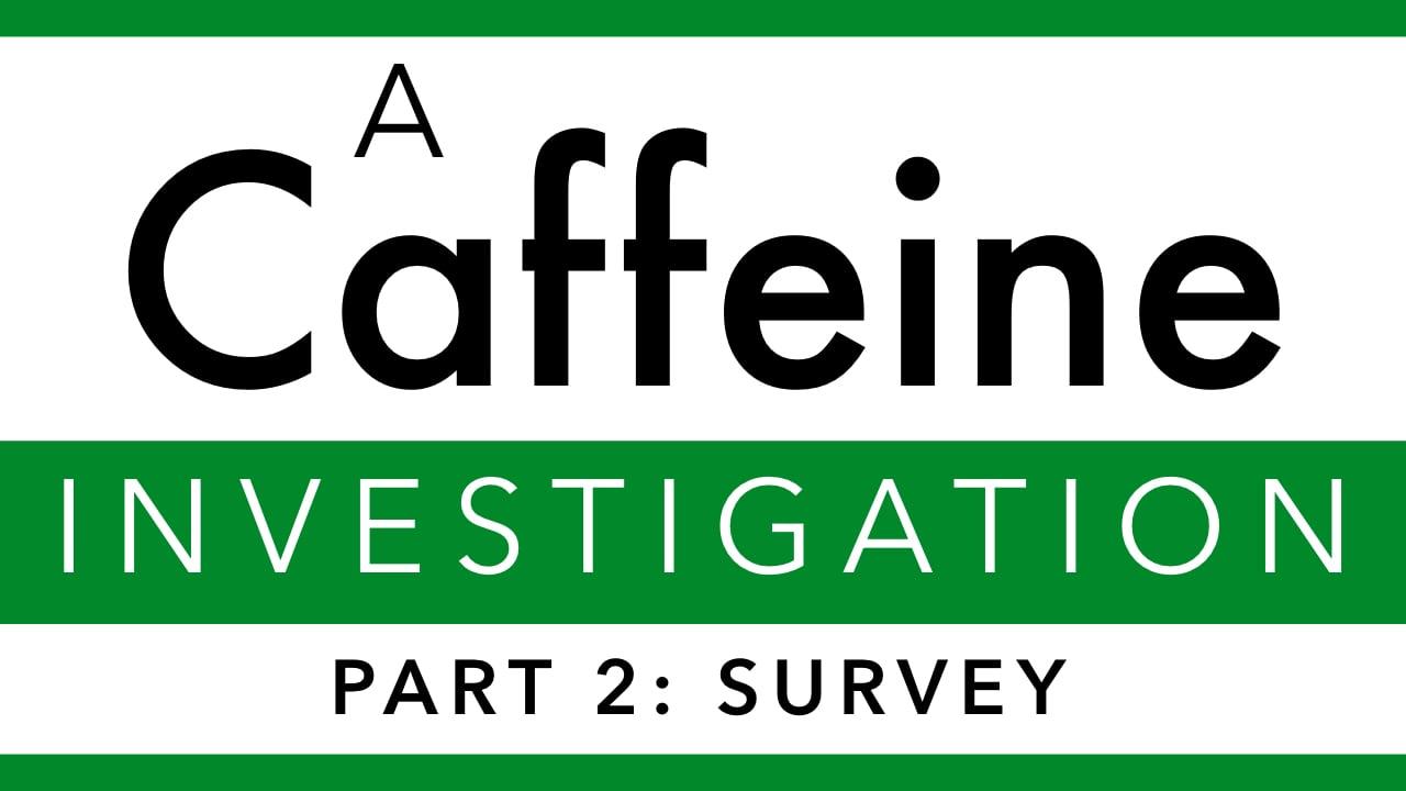 caffeine-investigation-2.001