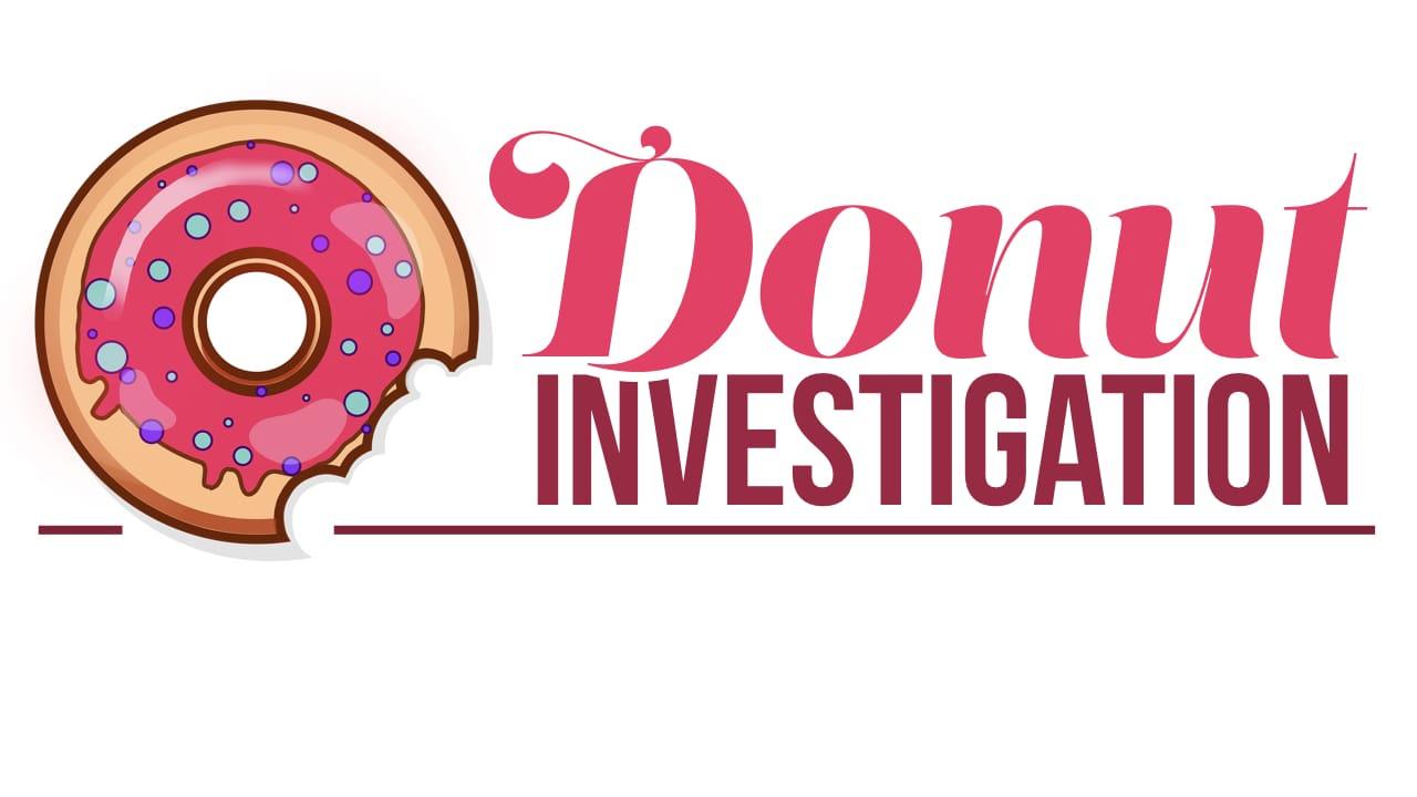 donut.001