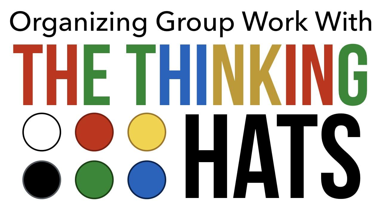 thinking-hats.001