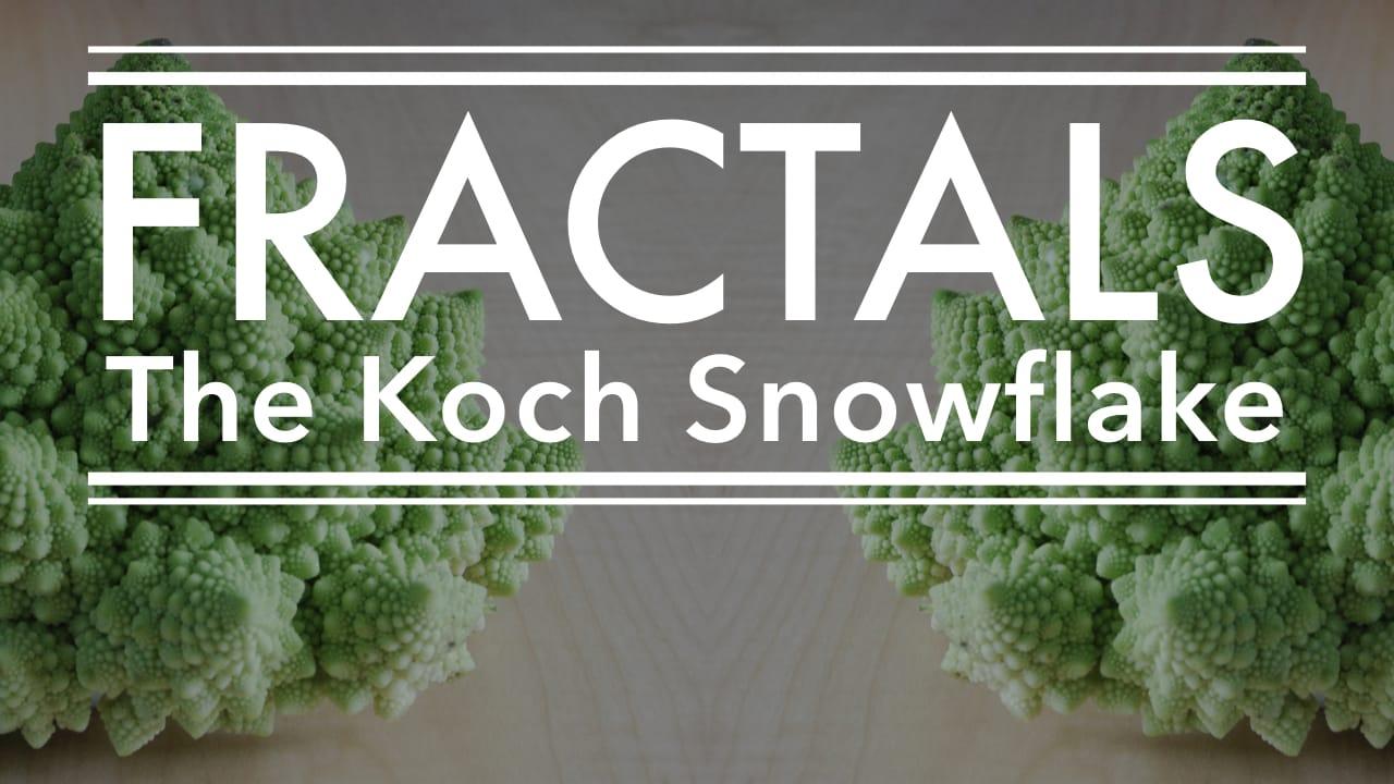 koch-snowflake.001